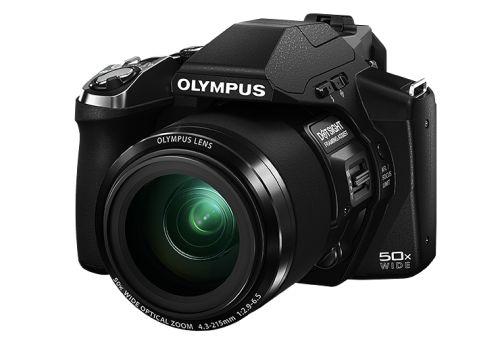OLYMPUS SP-100EE cena od 0 Kč