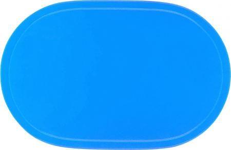 Westmark Peking světle modré prostírání cena od 49 Kč