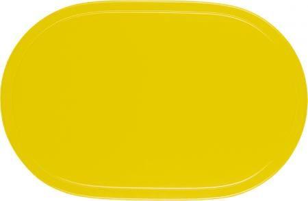 Westmark Peking žluté prostírání cena od 49 Kč