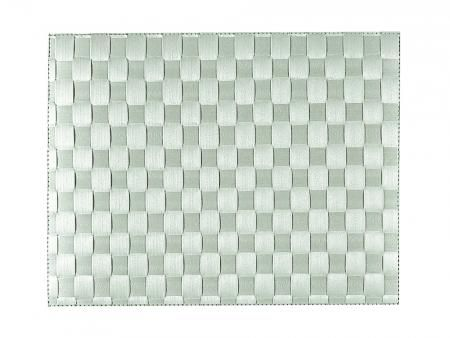 Westmark Světle šedé prostírání cena od 109 Kč