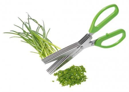 Westmark Nůžky na bylinky cena od 189 Kč