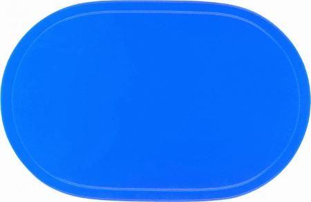 Westmark Peking modré prostírání cena od 49 Kč