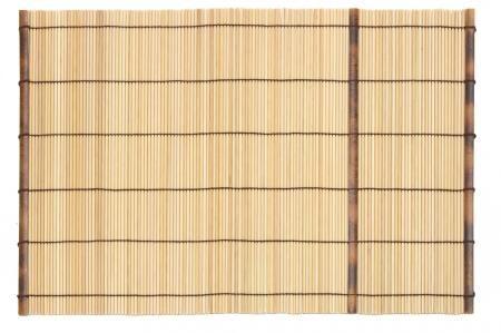 Westmark Bambus světle hnědé prostírání cena od 135 Kč