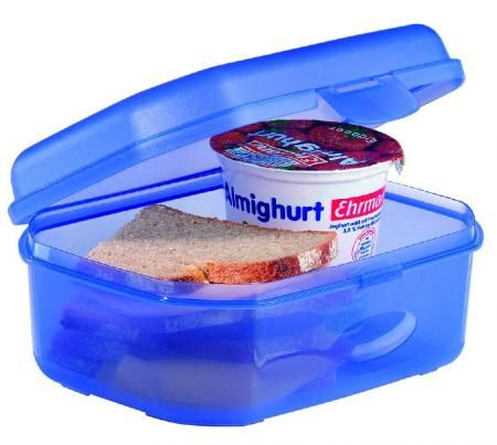 Westmark Snack-box cena od 65 Kč