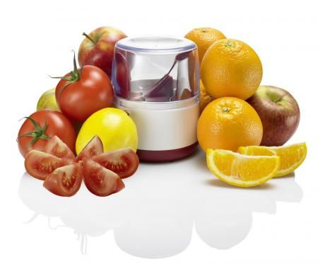 Westmark Vitamino kráječ na ovoce cena od 529 Kč