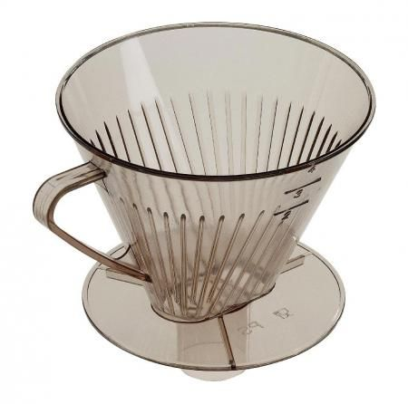Westmark  Filtr na kávu s hrdlem  cena od 0 Kč