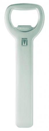 Westmark Rotondo otvírák na korunkový uzávěr cena od 379 Kč