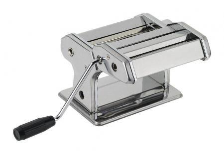 Westmark Stroj na nudle nerez