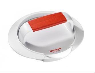 Westmark Tvořítko na hamburgery cena od 199 Kč