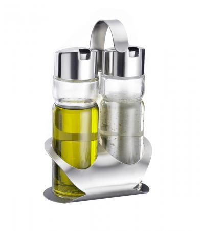 Westmark Stolní souprava olej cena od 339 Kč