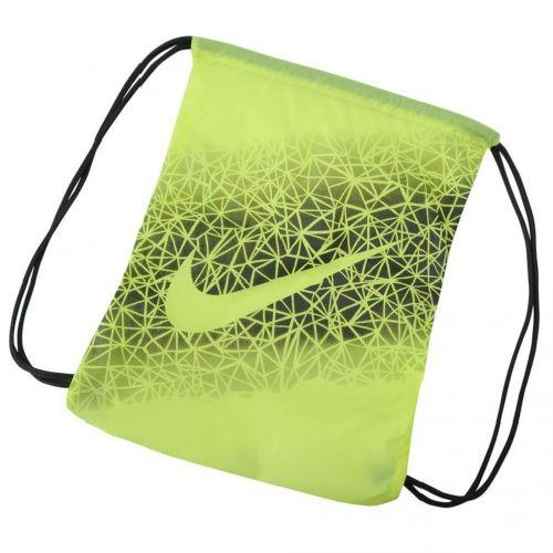 Nike Graphic Gymsack taška