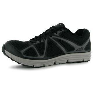 Avia Cm Wrap Ii Running Shoes boty