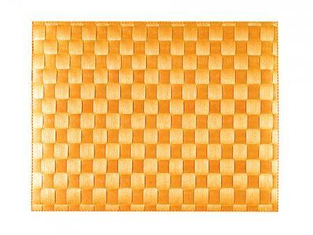 Westmark žluté Prostírání cena od 109 Kč