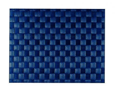 Westmark kobaltově modré Prostírání cena od 109 Kč