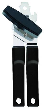 Westmark Otvírák na konzervy pro leváky cena od 0 Kč