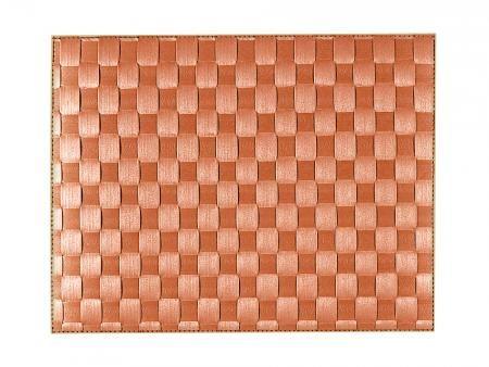 Westmark tmavě oranžové Prostírání cena od 0 Kč