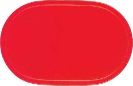 Westmark Peking červené Prostírání cena od 49 Kč