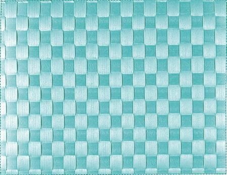 Westmark světle modré Prostírání cena od 109 Kč