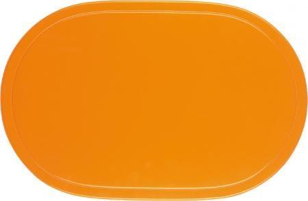 Westmark Peking oranžové Prostírání cena od 49 Kč