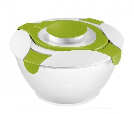 Westmark Mísa na salát s nádobou na dressing 6,5 l cena od 0 Kč