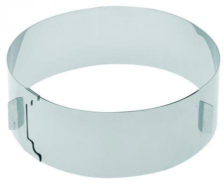 Westmark Forma na dort nastavitelná kruhová cena od 280 Kč