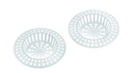 Westmark Sítko do dřezu plast 7 cm cena od 27 Kč