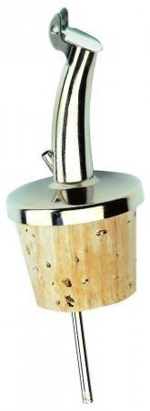 Westmark Nálevka se zátkou pro láhve 3-5 l cena od 0 Kč