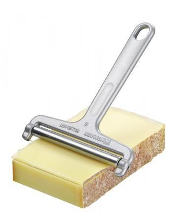 Westmark Rollschnitt Kráječ na sýr cena od 199 Kč