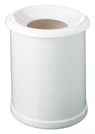 Westmark Stolní odpadkový koš 1 l cena od 109 Kč