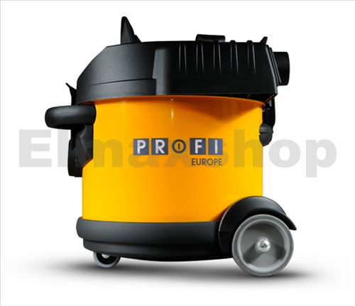 Profi-Europe Profi 20.2 MF