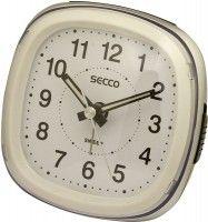 Secco S SQ811-01