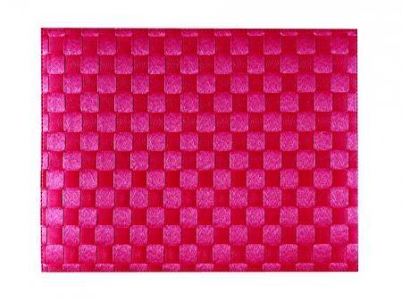 Westmark červené prostírání cena od 109 Kč