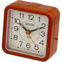 Secco S CS828-3-1