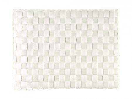 Westmark Bílé prostírání cena od 109 Kč