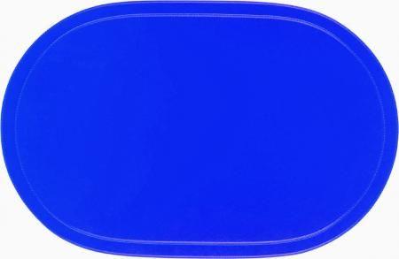 Westmark Peking kobaltově modré prostírání cena od 49 Kč