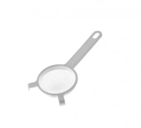 Westmark Čajové sítko plast Spezial 8 cm cena od 39 Kč