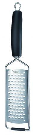 Westmark Struhadlo s rukojetí hrubé cena od 319 Kč