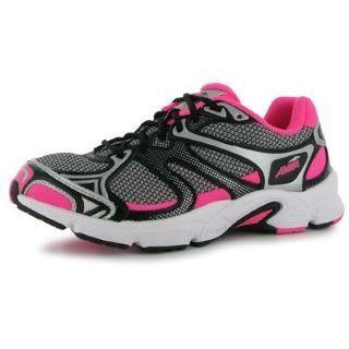 Avia Avi Asset Ladies Running Shoes boty