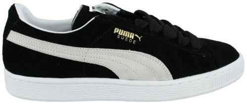 Puma Boty
