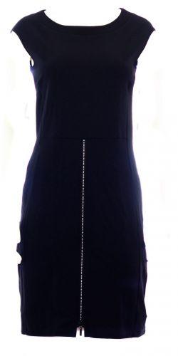 Favab Kalemia šaty