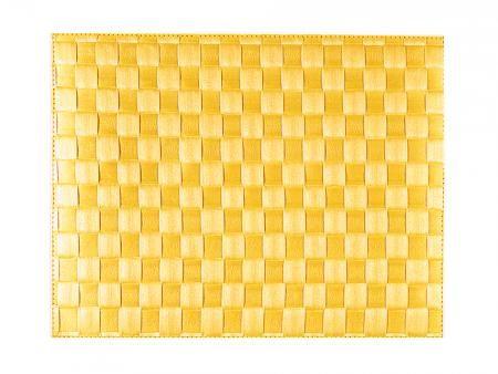 Westmark citronové Prostírání