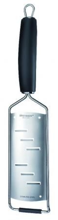 Westmark Technicus-Square plátkovací struhadlo s rukojetí cena od 319 Kč