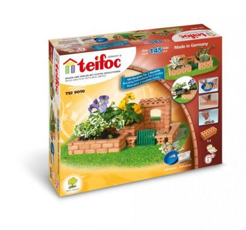 Teifoc 9010 Zahrada Paola cena od 390 Kč
