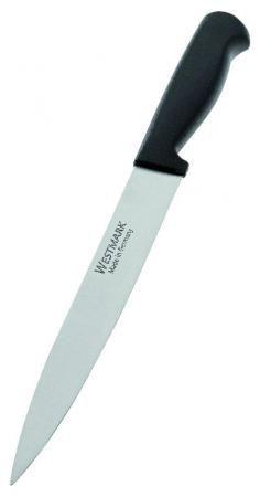 Westmark Nůž na maso 195 mm cena od 219 Kč