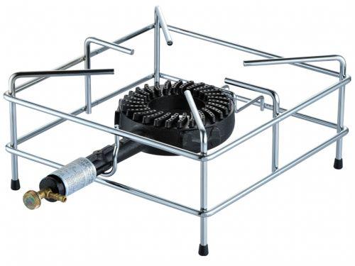Foker Průmyslový vařič plynový 8,8 kW