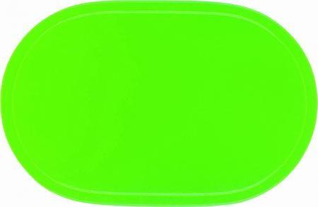 Westmark Peking světle zelené Prostírání cena od 0 Kč