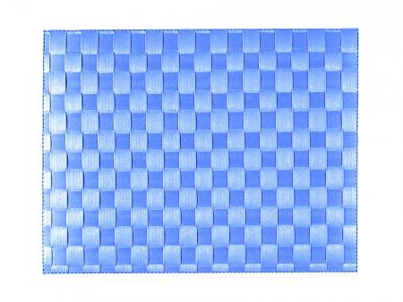 Westmark Prostírání azurově modré cena od 109 Kč