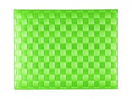 Westmark světle zelené Prostírání cena od 109 Kč