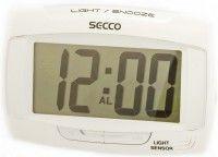 Secco S LS810-03