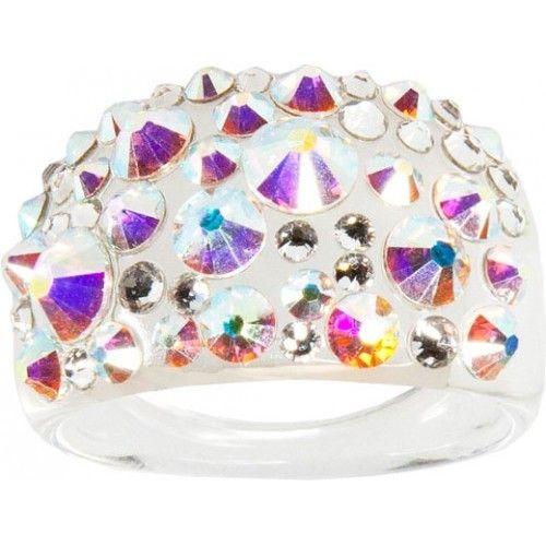 Troli Bubble Crystal AB